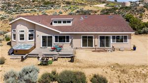 Photo of 48755 Leaning Rock Court, Aguanga, CA 92536 (MLS # SW19121886)