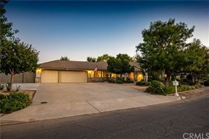 Photo of 28299 Jenny Lane, Menifee, CA 92584 (MLS # SW19194886)