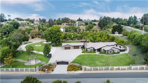 Photo of 43600 San Fermin Place, Temecula, CA 92592 (MLS # SW21225886)
