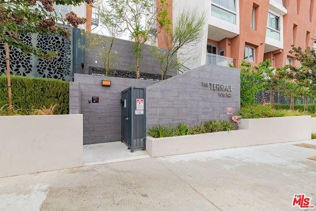 1035 Figueroa Terrace #23, Los Angeles, CA 90012 - MLS#: 20631886