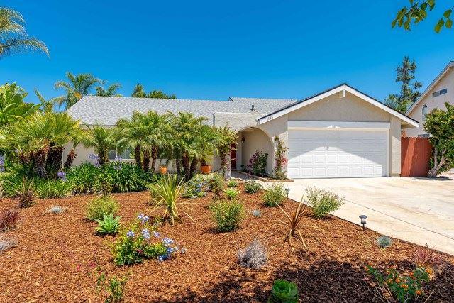 Photo of 1185 La Grange Avenue, Newbury Park, CA 91320 (MLS # 220006886)