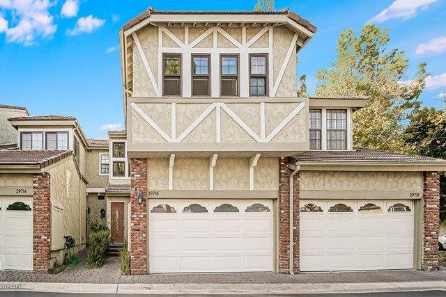 29716 Windsong Lane, Agoura Hills, CA 91301 - #: 220010886