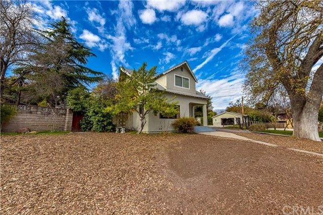 Photo of 5300 Traffic Way, Atascadero, CA 93422 (MLS # NS19280886)