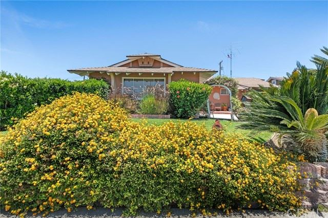 2531 Campbell Avenue, La Habra, CA 90631 - MLS#: PW21123886