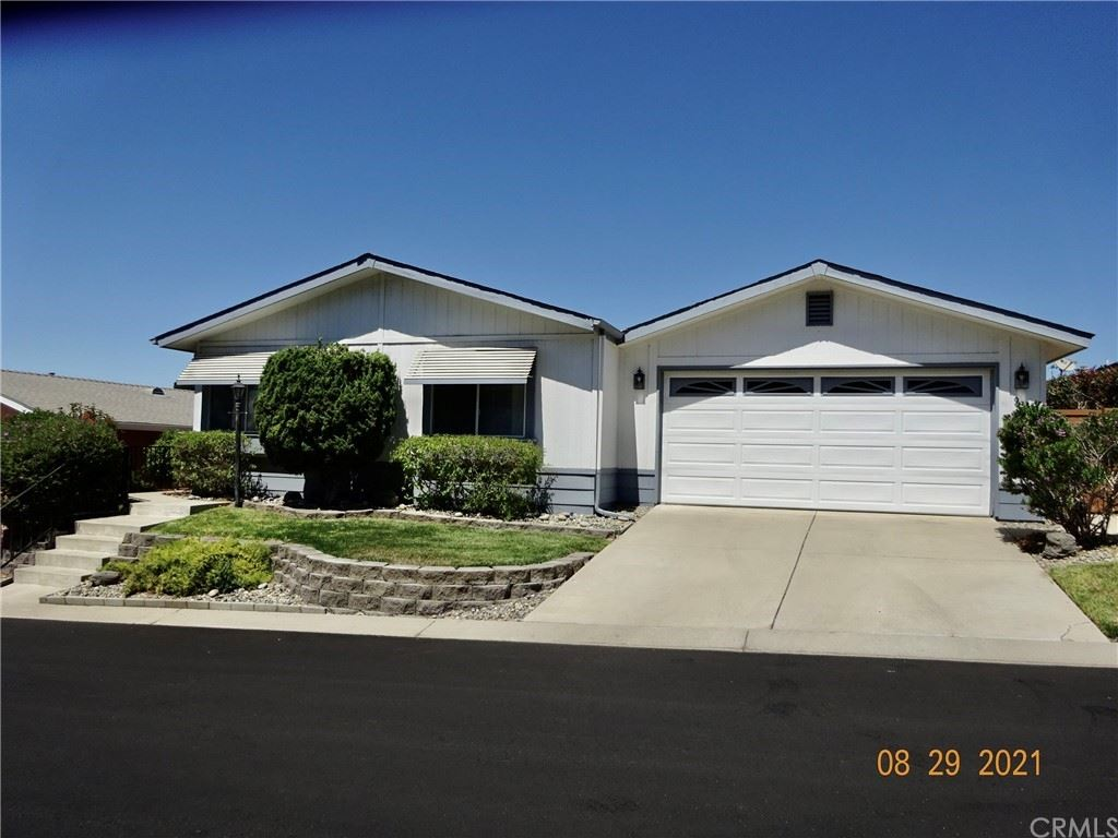 939 N Bent Tree Drive #89, Santa Maria, CA 93455 - MLS#: SC21193886