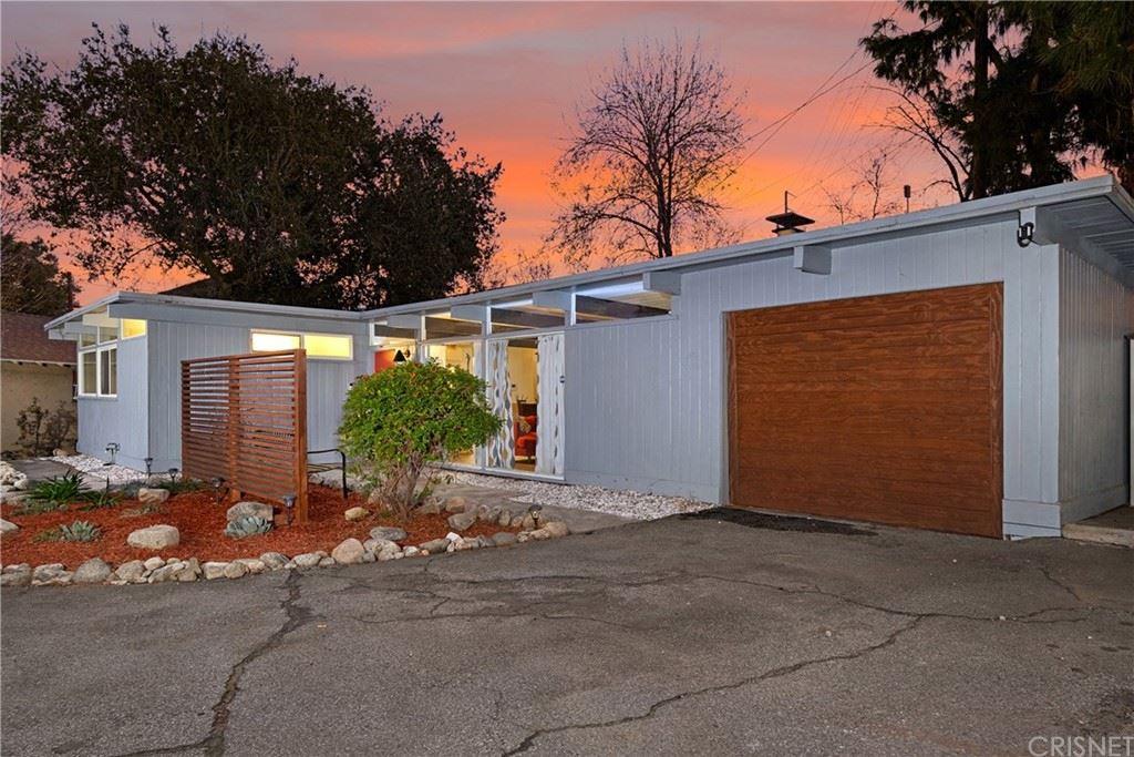 200 E Colorado Boulevard, Arcadia, CA 91006 - MLS#: SR21093886