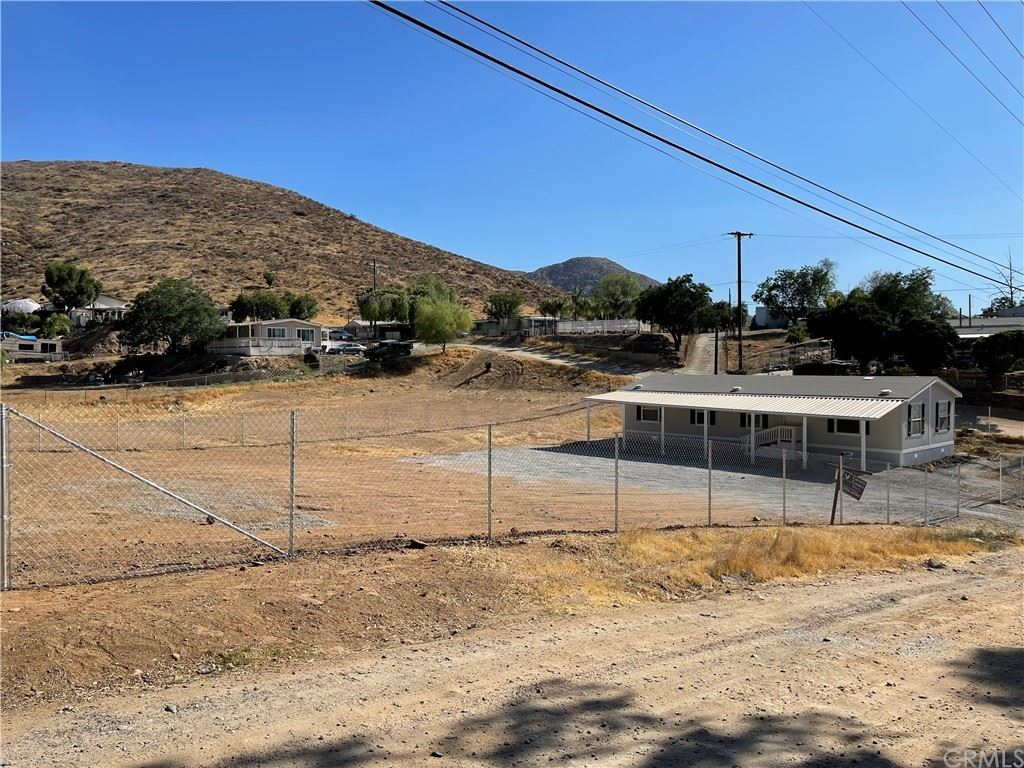 31683 ALLEN Avenue, Homeland, CA 92548 - MLS#: SW21049886