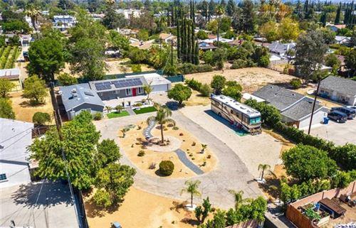Photo of 17529 San Jose Street, Granada Hills, CA 91344 (MLS # 320005887)