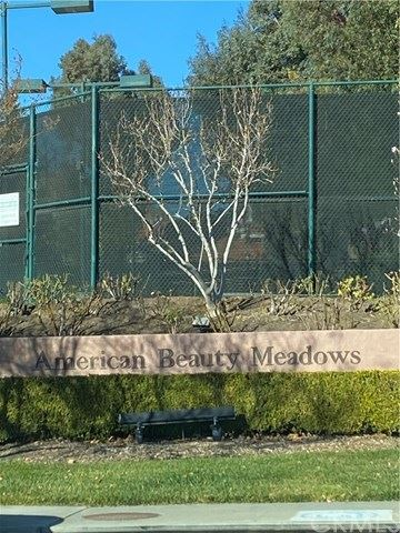 Photo of 15640 Burt Court, Canyon Country, CA 91387 (MLS # BB21006887)