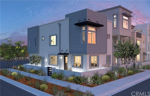 Photo of 637 Daniel Freeman Circle, Inglewood, CA 90301 (MLS # IV20143887)