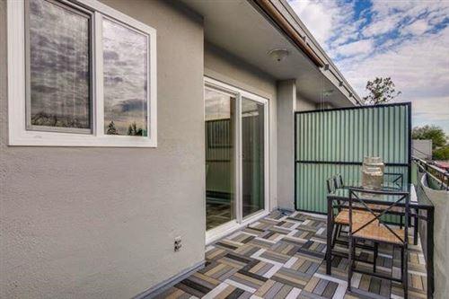 Photo of 464 Clinton Street #307, Redwood City, CA 94062 (MLS # ML81826887)