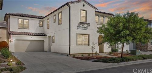 Photo of 5627 Orchid Way, Cypress, CA 90630 (MLS # NP20190887)