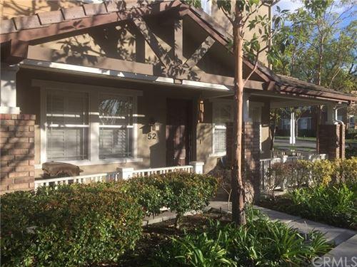Photo of 52 Chadron Circle, Ladera Ranch, CA 92694 (MLS # OC20029887)
