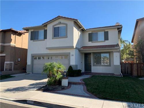 Photo of 26 Anglesite, Rancho Santa Margarita, CA 92688 (MLS # OC20226887)