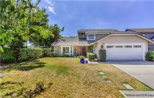 Photo of 1540 E Heritage Place, Orange, CA 92866 (MLS # PW19101887)