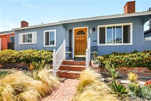 Photo of 239 Ravenna Drive, Long Beach, CA 90803 (MLS # PW19160887)