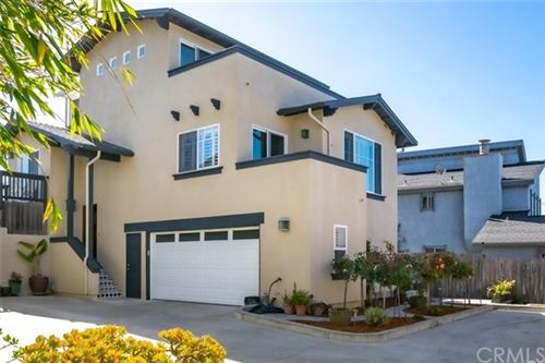 Photo of 1939 Circle Drive, Cayucos, CA 93430 (MLS # SC20112887)