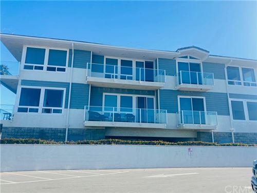 Photo of 120 Park Avenue #2, Pismo Beach, CA 93449 (MLS # SC21052887)