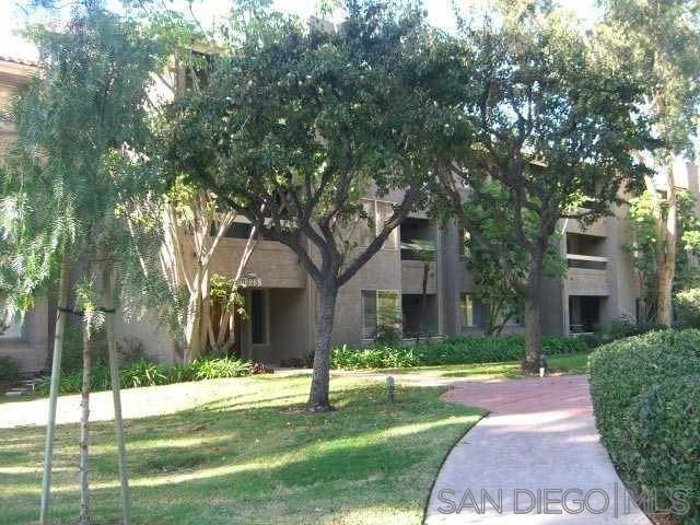 10325 Caminito Cuervo #189, San Diego, CA 92108 - MLS#: 200043887