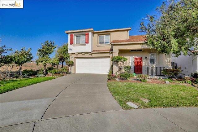 701 Rock Rose Way, Richmond, CA 94806 - #: 40927887