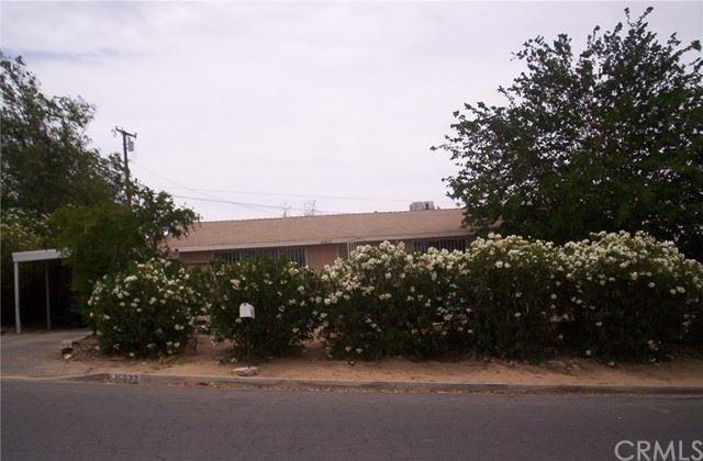 16833 Crestview Dr., Victorville, CA 92395 - MLS#: IV21122887