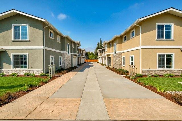 22253 6th Street #Lot 6, Castro Valley, CA 94546 - MLS#: ML81810887