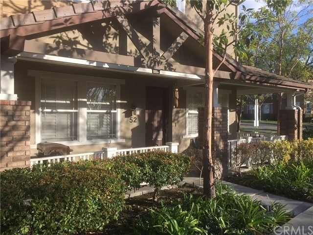 52 Chadron Circle, Ladera Ranch, CA 92694 - MLS#: OC20029887