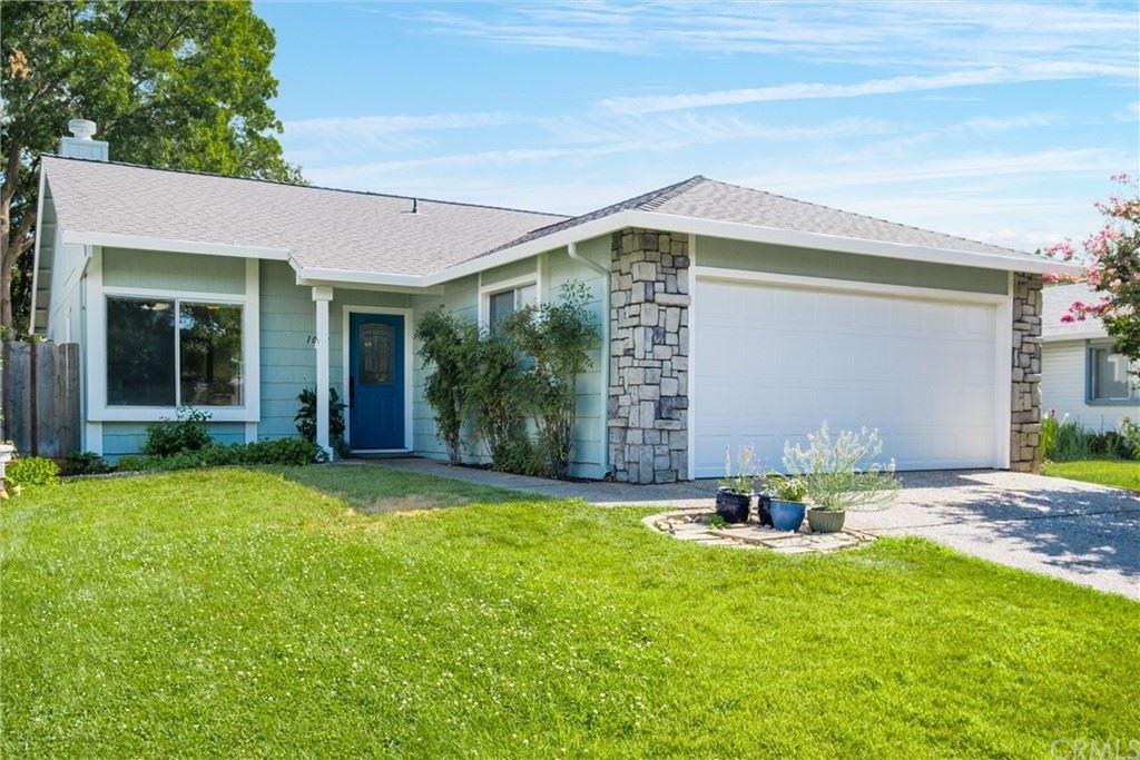 1079 Lupin Avenue, Chico, CA 95973 - MLS#: SN21157887