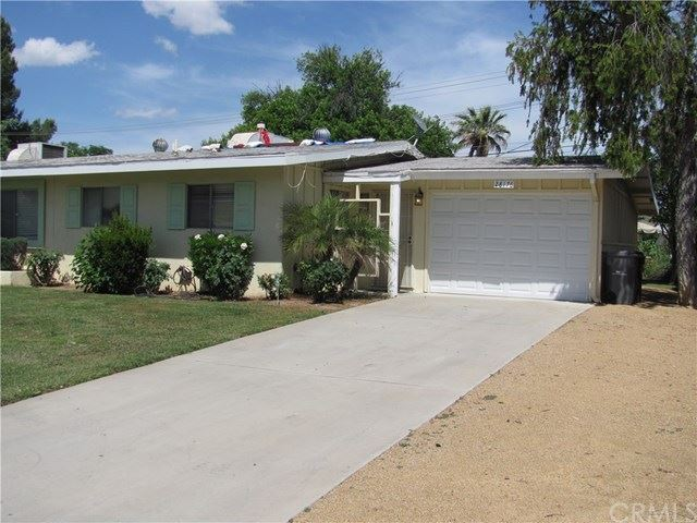28176 Pebble Beach Drive, Menifee, CA 92586 - MLS#: SW20091887