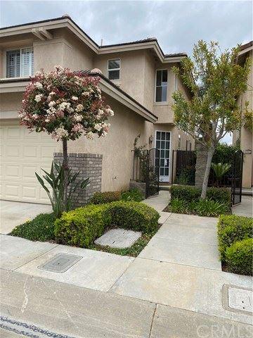 Photo of 4535 Corte Arbusto, Camarillo, CA 93012 (MLS # WS20083887)