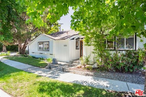 Photo of 13253 CUMPSTON Street, Sherman Oaks, CA 91401 (MLS # 20594888)