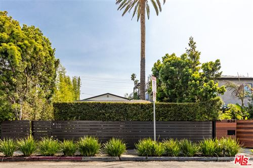 Photo of 636 Brooks Avenue, Venice, CA 90291 (MLS # 21790888)