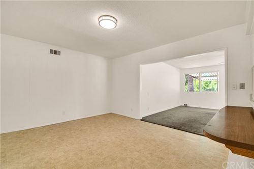 Tiny photo for 1529 Shadow Lane, Fullerton, CA 92831 (MLS # DW20135888)
