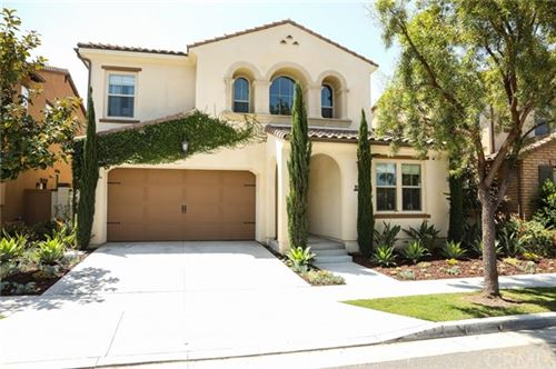Photo of 3572 La Mancha Drive, Brea, CA 92823 (MLS # IV20083888)