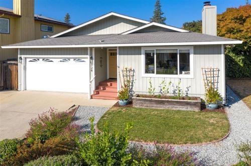 Photo of 128 Westmoor Court, Santa Cruz, CA 95060 (MLS # ML81813888)