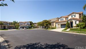 Tiny photo for 27 Calle Boveda, San Clemente, CA 92673 (MLS # OC19173888)