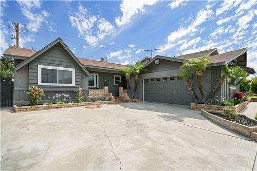 Photo of 6479 Blue Jay Drive, Buena Park, CA 90620 (MLS # OC21149888)