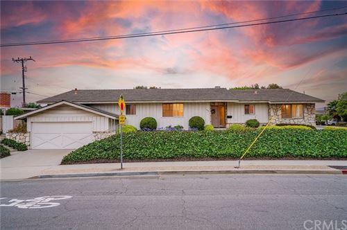 Photo of 1301 5th Street, Manhattan Beach, CA 90266 (MLS # SB21146888)