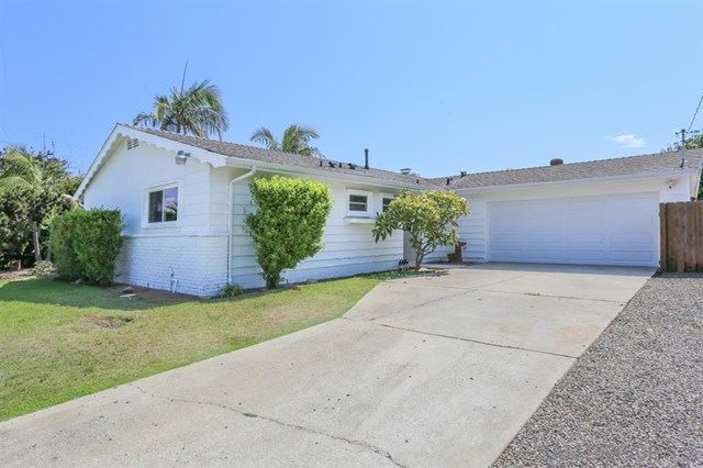 4471 Mount Lindsey Ave, San Diego, CA 92117 - #: 200041888