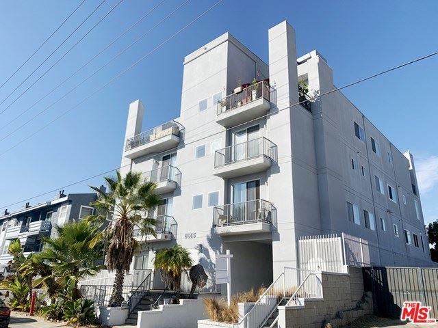 6645 W 86Th Place #202, Los Angeles, CA 90045 - MLS#: 20659888