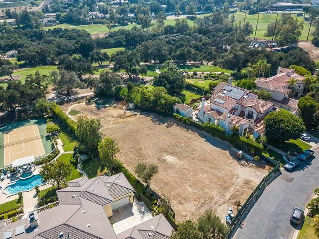 Photo of 5136 Oxley Place, Westlake Village, CA 91362 (MLS # 220009888)