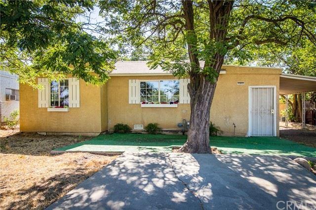 860 Elm Avenue, Beaumont, CA 92223 - MLS#: EV21119888