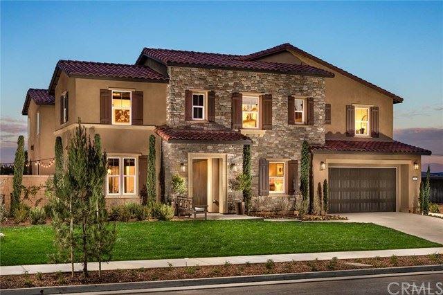 1357 Sallie Jeffreys Way, Corona, CA 92881 - MLS#: IG20080888