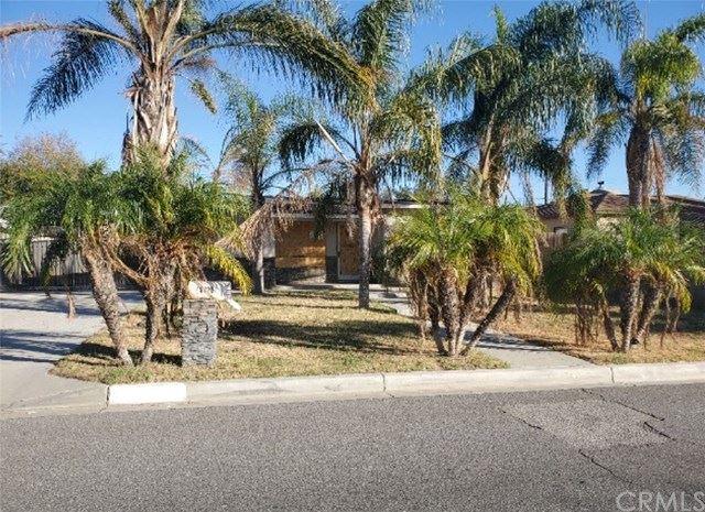 9923 Catawba Avenue, Fontana, CA 92335 - MLS#: IV20264888