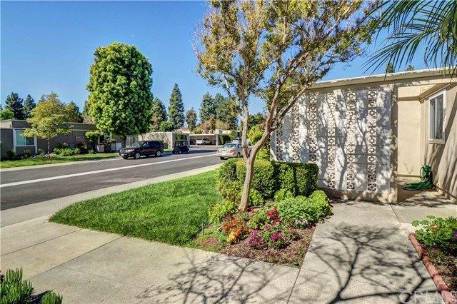 308 Avenida Castilla #C, Laguna Woods, CA 92637 - MLS#: OC20074888