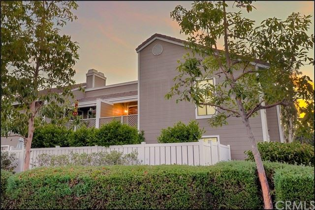 4 Hollyhock Lane, Aliso Viejo, CA 92656 - MLS#: OC21089888