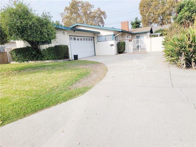 10043 Lynrose Street, Arcadia, CA 91780 - #: WS20209888