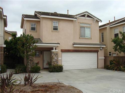 Photo of 12035 Sycamore Lane, Garden Grove, CA 92843 (MLS # OC20086889)