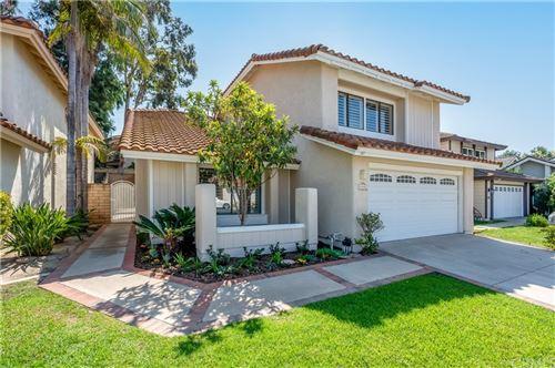 Photo of 19 Eden, Irvine, CA 92620 (MLS # OC21203889)
