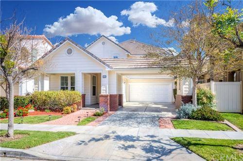 Photo of 2047 Mcgarvey Street, Fullerton, CA 92833 (MLS # PW20074889)
